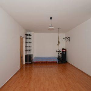 Prodej bytu 3+kk, 88 m2, Jesenice, Praha-západ - 7