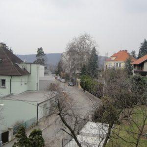 Prodej činžovní vily, Praha 4 – Hodkovičky - 3