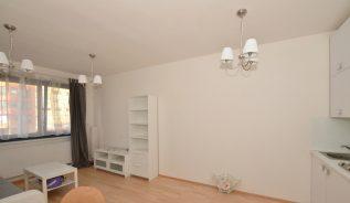 Prodej bytu 1+kk, Praha 3, Olšanská - 3