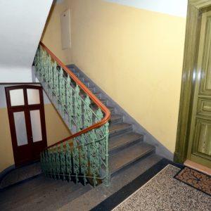Prodej bytu 3+1, 95m2, Praha 7 – Holešovice - 10