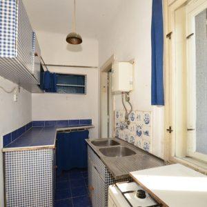 Prodej bytu 4+1/B,122 m2, Praha 6 – Bubeneč - 18