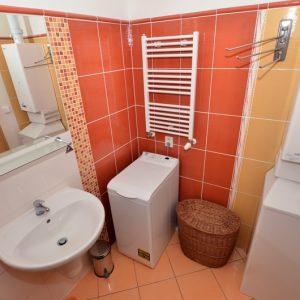 Prodej bytu 3+kk, 88 m2, Jesenice, Praha-západ - 9