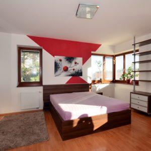 Prodej bytu 3+kk, 88 m2, Jesenice, Praha-západ - 4