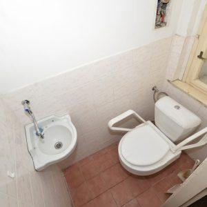Prodej bytu 4+1/B,122 m2, Praha 6 – Bubeneč - 20
