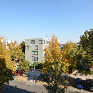 Prodej bytu 4+1/B,122 m2, Praha 6 – Bubeneč - 5