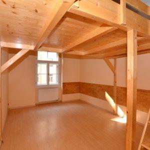 Prodej bytu 3+1, 95m2, Praha 7 – Holešovice - 6