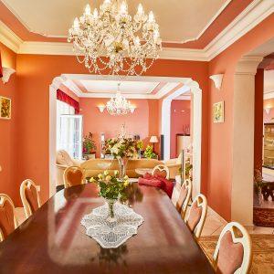 Prodej rodinného domu, 6+1, Černošice - 4