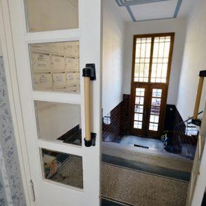 Prodej bytu 4+1/B,122 m2, Praha 6 – Bubeneč - 22