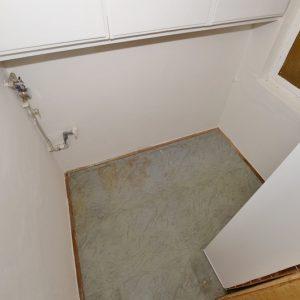 Prodej bytu 3+1, 95m2, Praha 7 – Holešovice - 9