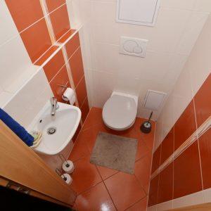 Prodej bytu 3+kk, 88 m2, Jesenice, Praha-západ - 10