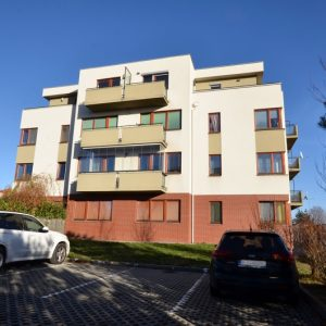 Prodej bytu 3+kk, 88 m2, Jesenice, Praha-západ - 12
