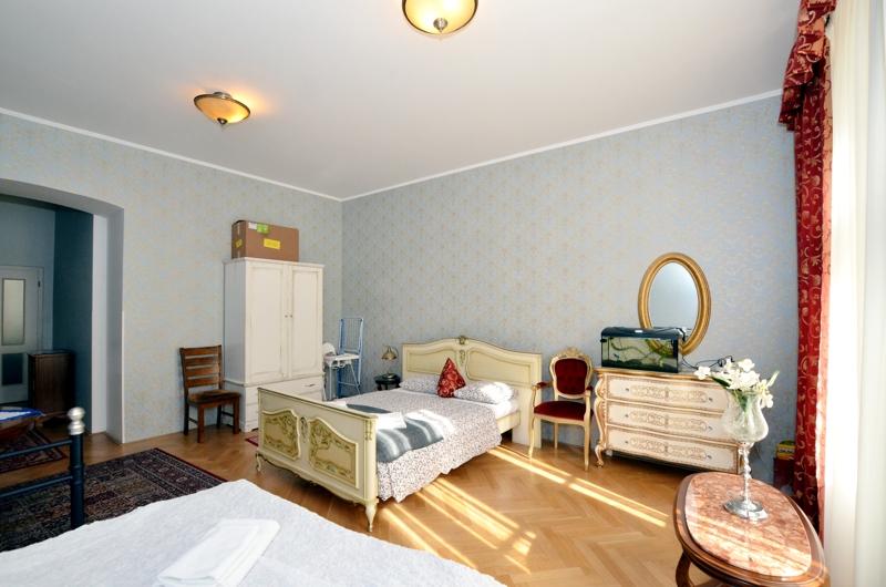 Prodej bytu 1+kk, 46m2, Vyšehradská, Praha 2 – Nusle - 0