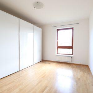 Pronájem bytu 3KK, Praha 9 vysočany - 9