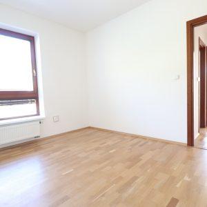 Pronájem bytu 3KK, Praha 9 vysočany - 7