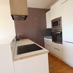 Pronájem bytu 3KK, Praha 9 vysočany - 2